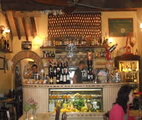 An Eclectic Guide To Rome S Best Wine Bars Wine Words Wisdom